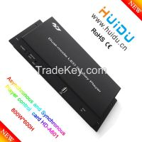 led vedio  display controller HD-A601 for 1080P full color sending card with CE