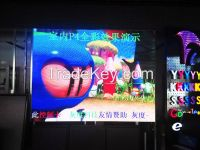 direct factory led display controller HD-A601 for 1080P full color sending card with CE