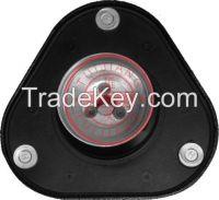 Suspension Parts Strut Mount / Shock Absorber for Toyota RAV4