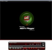 HDTV Player