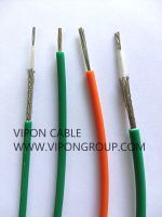 lawn robot cable, robot mower cable, boundry cable, boundry wire, guide cable, loop cable, extreme safety cable, vipon cable