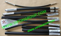 LMR cable, LMR-100, LMR195, LMR200, LMR240, LMR-300, LMR-400, LMR 400UF, LMR500, LMR 500UF, LMR-600, LMR 600UF, 5D-FB, 8D-FB, 10D-FB, 5G cable, CNT-240, CNT-400, vipon cable
