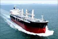 freight forwarding to CHITTAGONG from Shenzhen