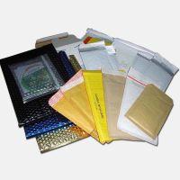 Envelopes & Paper Bags