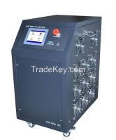 PITE 3980J AC Load Bank