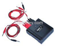 PITE 3926C Battery Data Logger