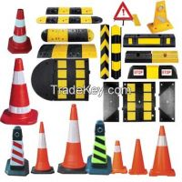 Road Safety, Industrial Safety, Fire Safety, Personal Safety, Electric Safety, Water Safety, etc.