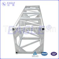 2015 new design high quality bolt aluminum truss for lighting
