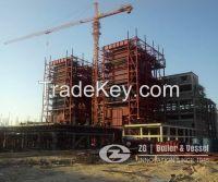 china CFB Power Plant Boiler