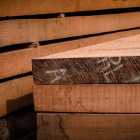 Azobe logs suppliers nigeria