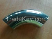 Sanitary fittings are high quality,low price