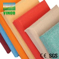 Good Soudproof fabric acoustic panel for cinema