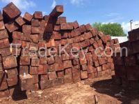 pyinkado logs