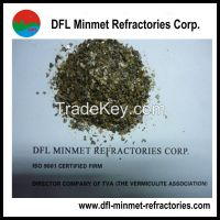 Horticulture/Agriculture/Construction Vermiculite