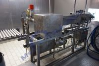 Second Hand Cryovac Vacuum Packaging Machine for Sale