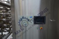 Used Unipektin Ultrafiltration Plant for SALE!!!