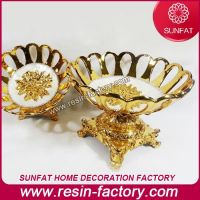 Resinproducts for Souvenir Gifts with Customized OEM
