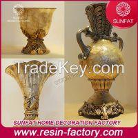 Home Decoration Production antiquevase