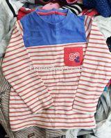 Children Spring Wear