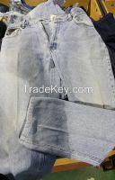 Adult Jean Pants