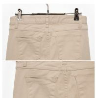 Women Casual Tiny Pants (OEM)