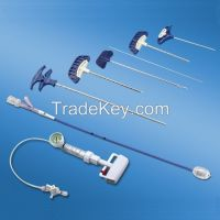 Kyphoplasty System Products