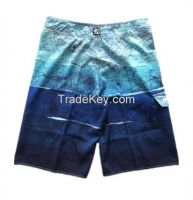 Men's Beach Shorts