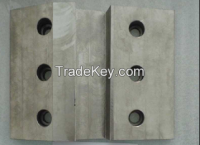 Machining, Precision CNC Machning