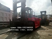 used 25ton forklift for sale, mitsubishi forklift made in japan, used forklifts
