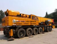 used 120t truck crane for sale, used kato crane price