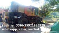 used japan 25tons kobelco p&h rough terrain crane for sale in china