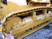 100% USA High quality cate D8K bulldozer D8 bulldozer for sale
