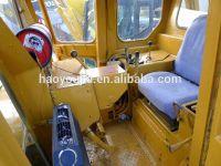 cate crawler bulldozer D8 catepilar D8K dozer For Sale