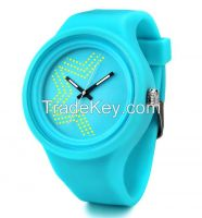 Wrist Watch Digital Watch Ladies Watch Luminous Watch Smart Watch