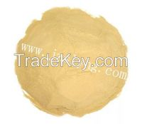 Calcium Lignosulfonate for Water Reducing Agent for Concrete