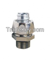 Liquid Tight Fixed Body Conduit Gland