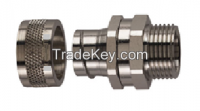 Swivel Body Conduit Gland