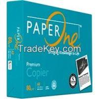 Paper One Copier A3 70/80gsm