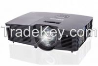 INFOCUS Projector [ IN226]
