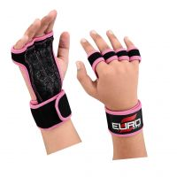 Athletic Works Weight Lifting Gloves   Sport Gloves Gym