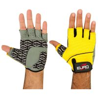 Cycling Gloves   Bicycle Gloves