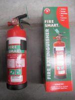 car fire extinguisher, extinguisher