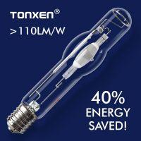 Metal Halide Lamp E40 400W High Efficiency Metal Halide Lamp