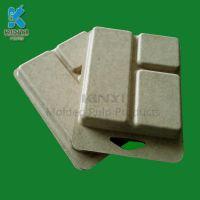 Custom Designed Eco Friendly Electronics Packaging
