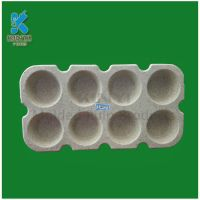 Disposable Sugarcane Bagasse Pulp Bakery Packaging Supplies