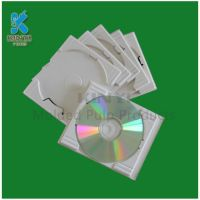 Customized DVD Cases packaging trays Wholesale