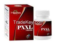 Hashmi PXXL - Sex Enhancement Capsule - amdelherbal.com