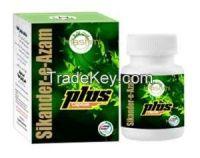 Sikender-E-Azam for Best Herbal Penis Enlargement Pills in India