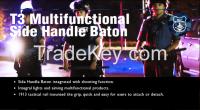 Multi-Functional Baton