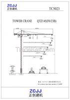 max.load 10 tons/tip load 2.3 tons/ Building/Construction/Self-raising